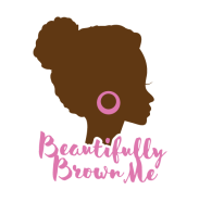 Beautifully-Brown-me-500x500