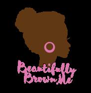 Beautifully-Brown-me-500x500