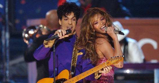 Beyonce-Prince.w1200.h630